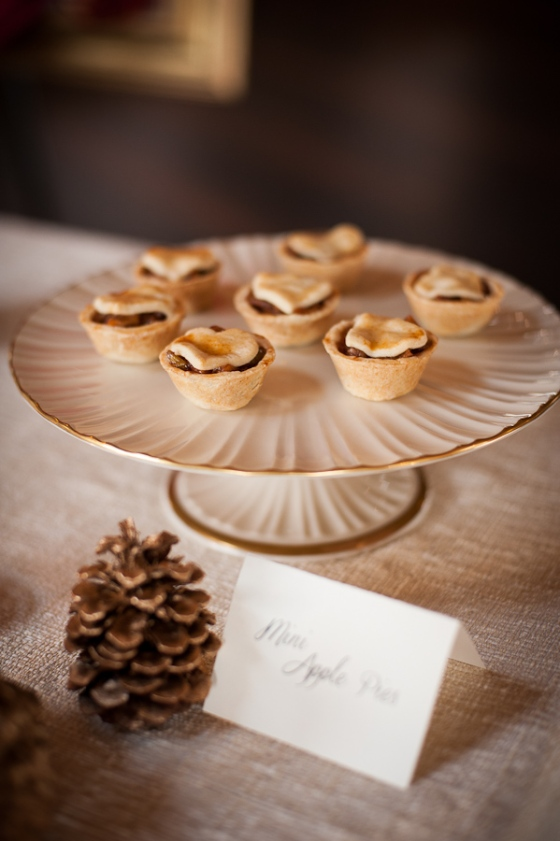 Meg Brock Photography (48)
