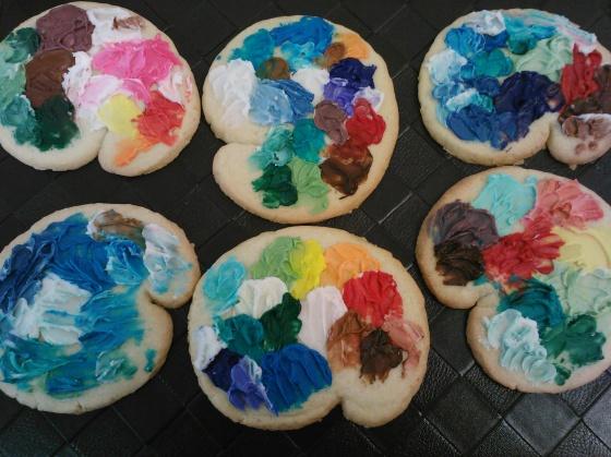palatte cookies2
