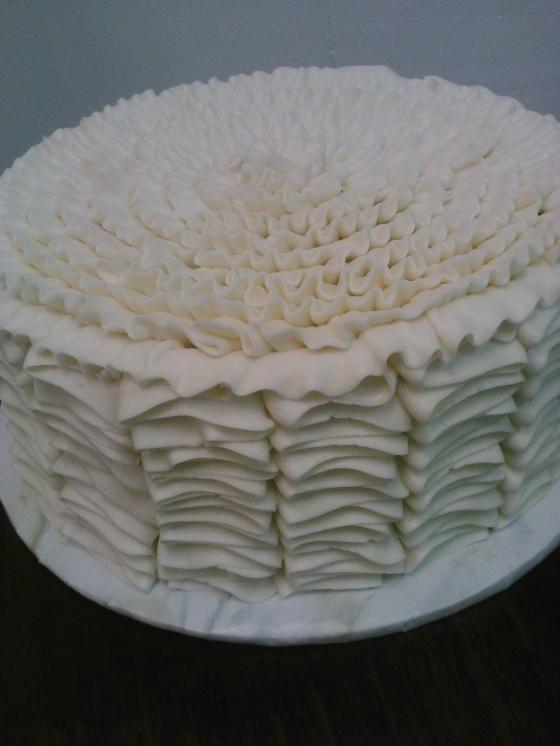 ruffle cake1