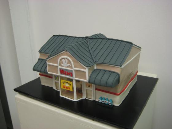 Wawa Cake2